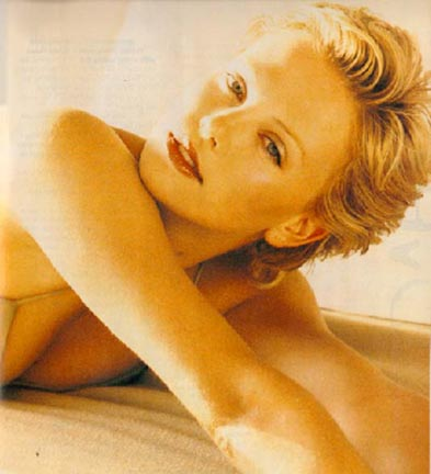 BabeStop - World's Largest Babe Site - charlize_theron108.jpg